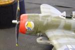 DSCF2925.JPG